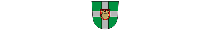 The Coat of Arms of Türi Municipality